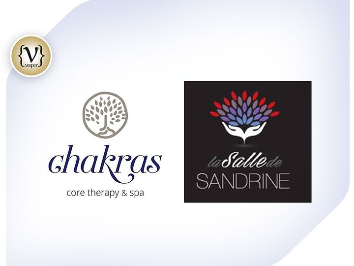 Chakras Core Therapy Spa