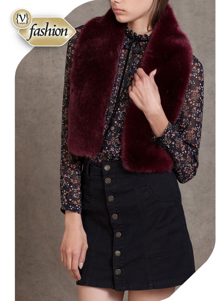 FASHION FINDS: WINTER ACCEROSSIES - VESPER gr Magazine