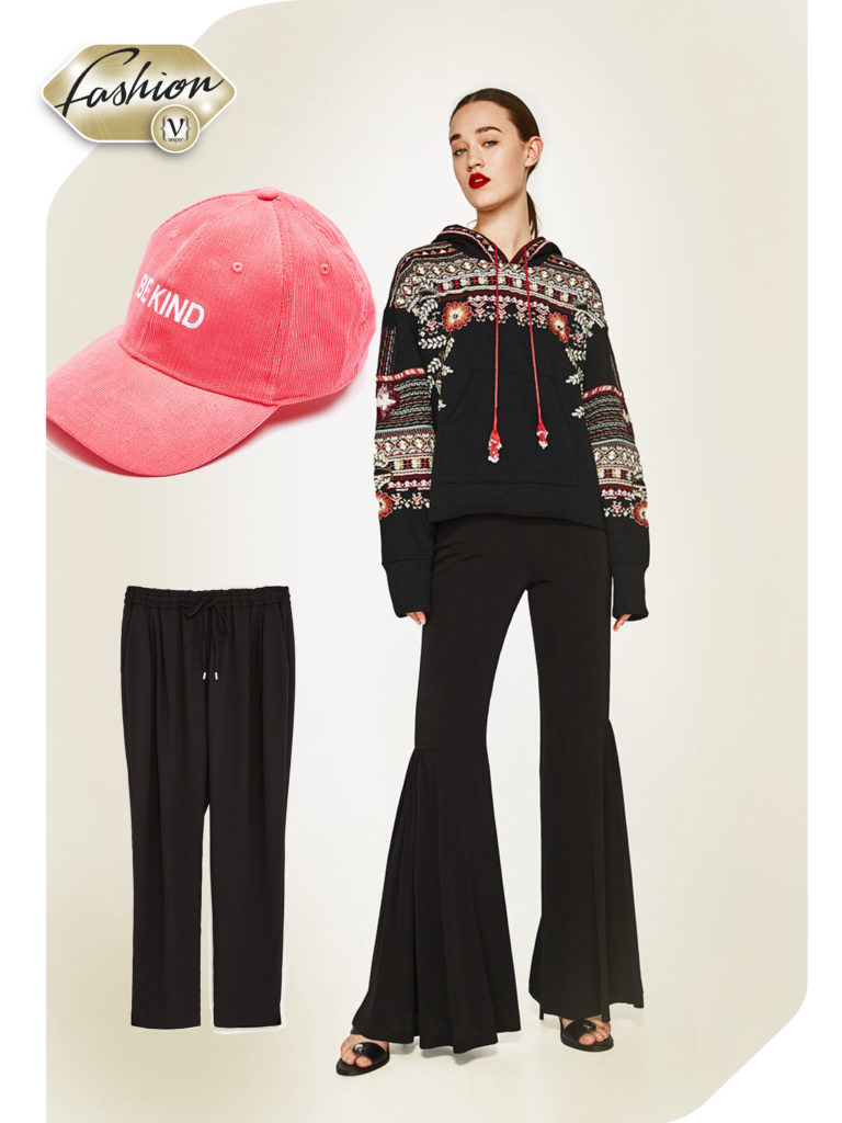 05_Shopping_Trends_for_Spring_0317
