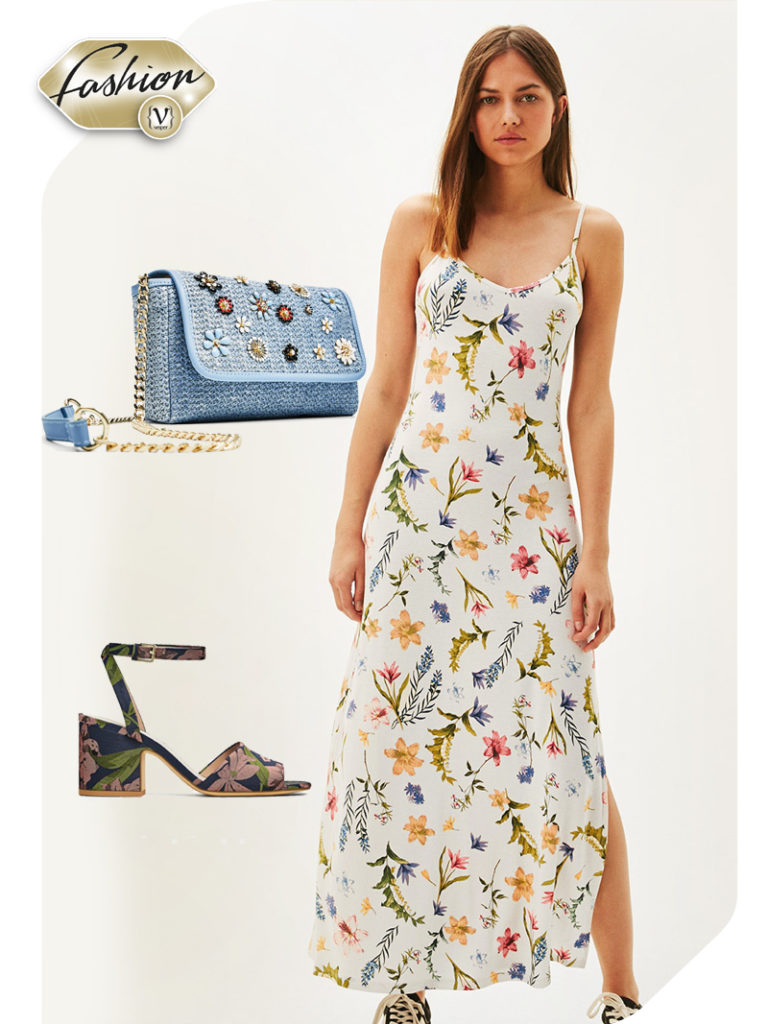 04_Shopping_Trends_for_Spring_0317