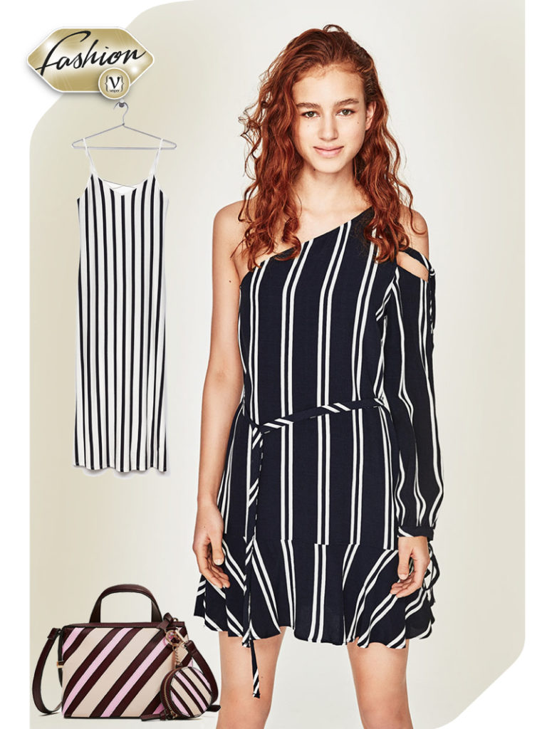 03_Shopping_Trends_for_Spring_0317