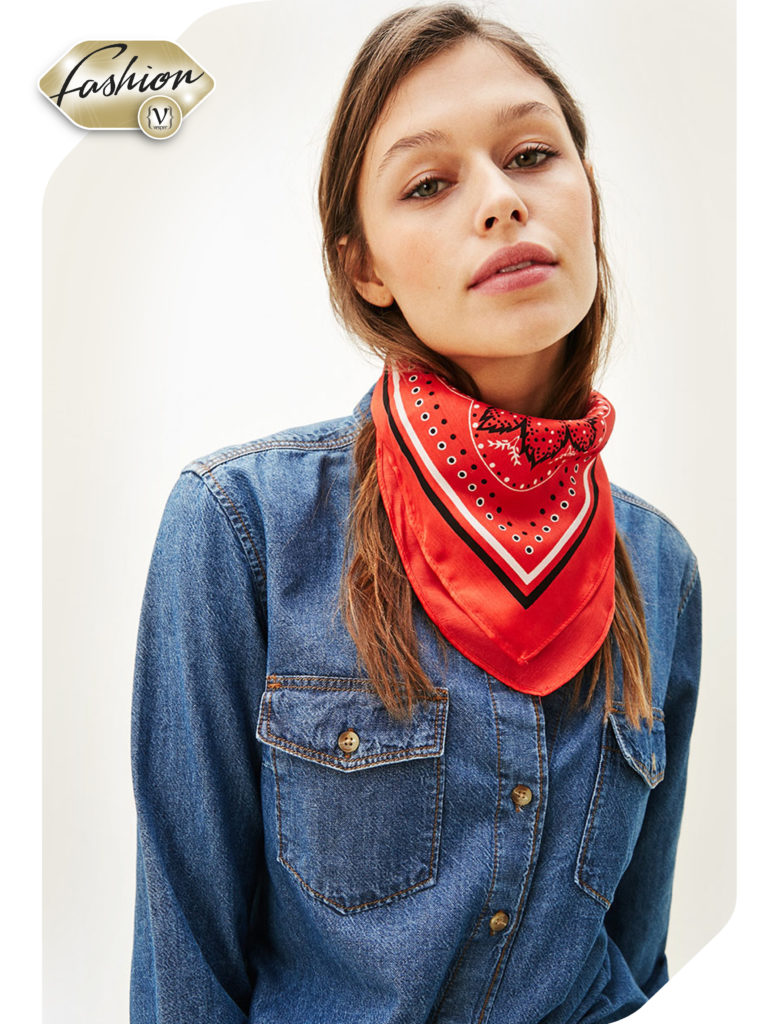 01Spring_Essential_Item_Scarves_2504