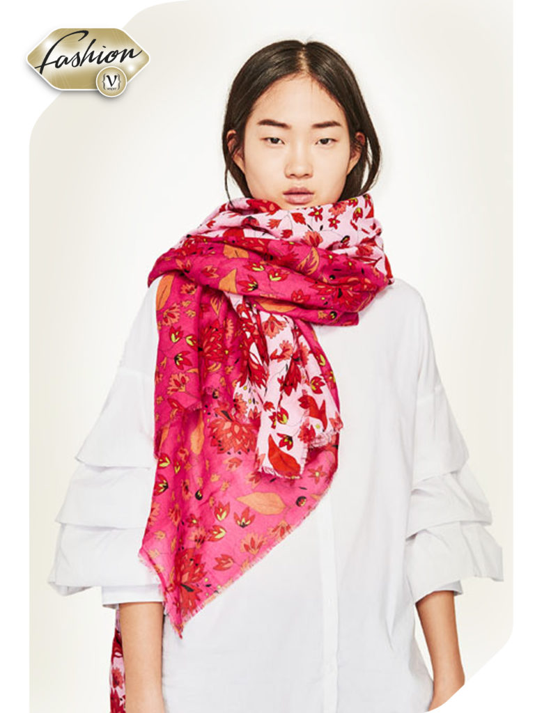 04Spring_Essential_Item_Scarves_2504