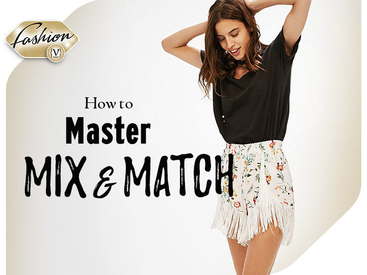 How to master