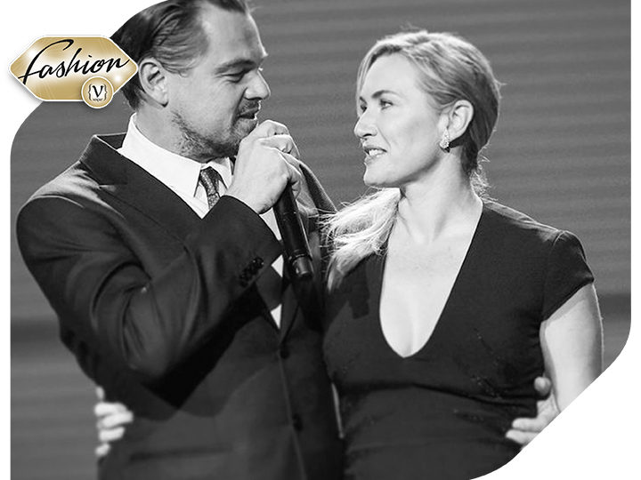 Breathtaking appearances at Leonardo Di Caprio Foundation Gala