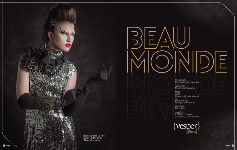 01_vesper_issue_8_beau_monde_03_18