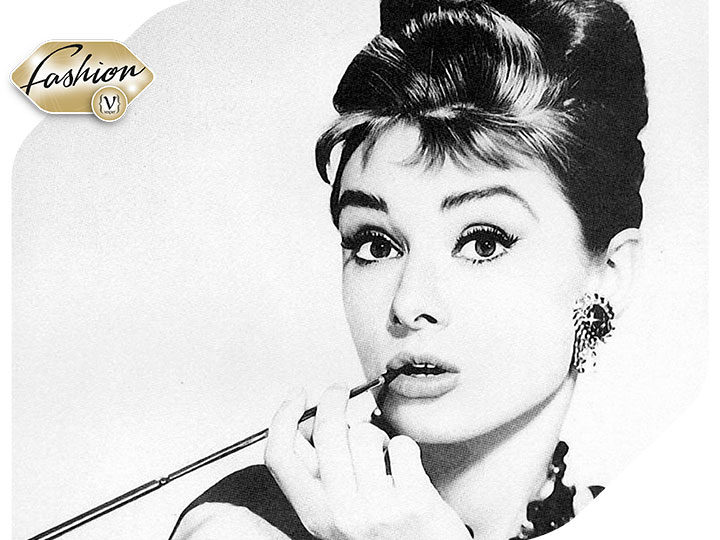 8 women who inspired fashion with their style