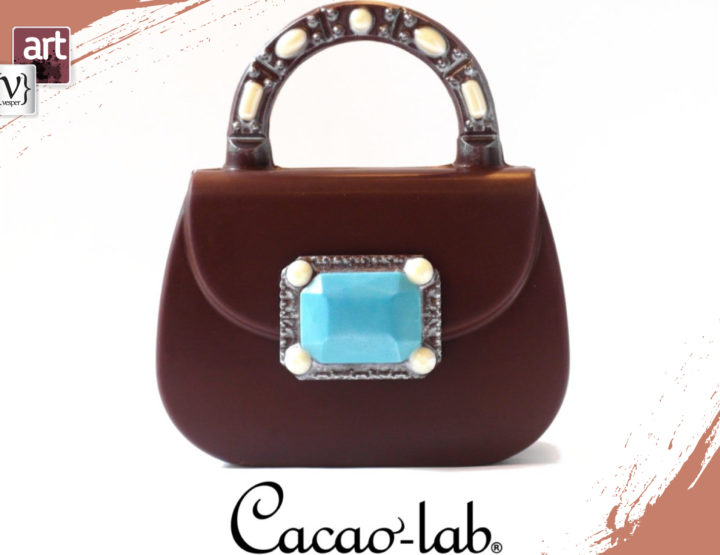 """Sweet"" Fashion by Cacao Lab Milano"