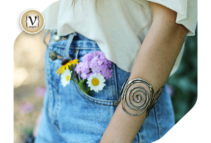 Denim trends you need to follow this Spring