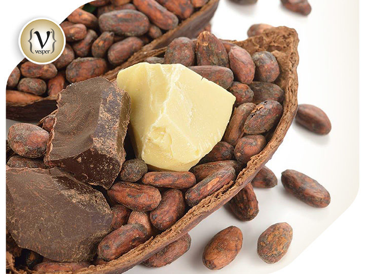 5 benefits of cocoa butter you might not know