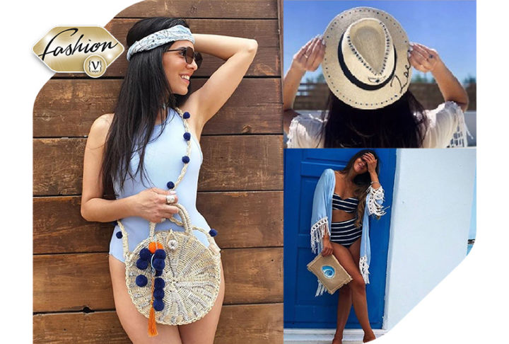 3 new greek brands you will love