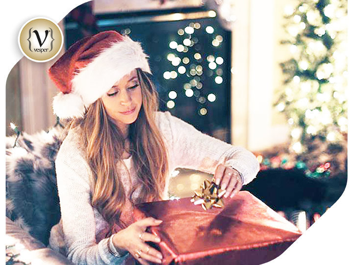 3 Best beauty gifts for Women this Christmas!