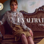 vesper magazine fashion editorial un altra te