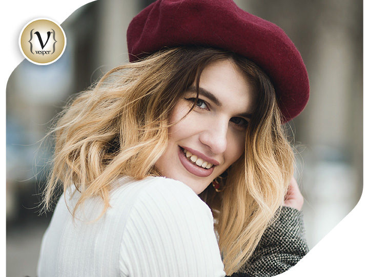 Beauty Tips of French Women