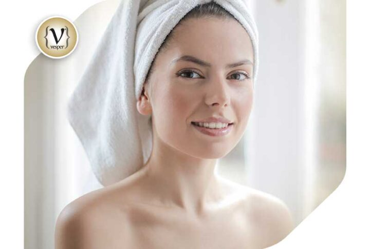 Beauty Tips for face and body hydration!