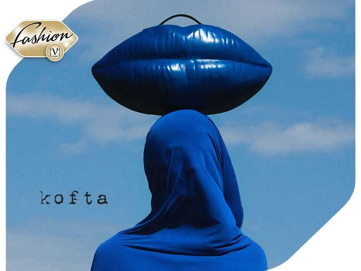 Kofta: The new SS '21 collection