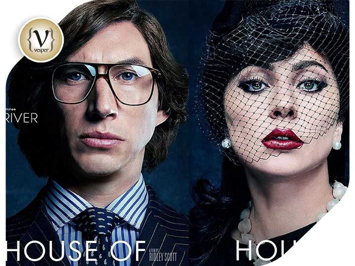 House of Gucci: the exciting story of the family becomes a movie